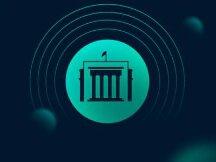 中心化稳定币Vs去中心化稳定币:去中心化稳定币是乌托邦吗?这条路究竟行不行得通?