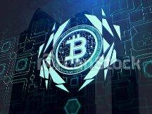 风投 Placeholder:Crypto 在技术革新中的四大关键性作用