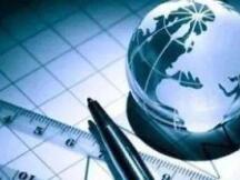 深度分析:币圈安全丑闻案