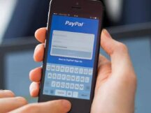 PayPal开通英国加密货币服务,预示着赛道军备竞赛开始
