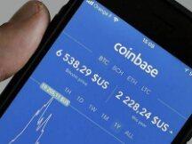 读懂让人又爱又恨的「Coinbase效应」