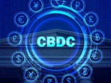 各国央行的CBDC开发进展如何 又会对加密货币产生什么影响?