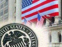 与美联储做交易的比特币、股票、房地产:刀锋上的实验