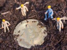 未来五年比特币挖矿机构化是不可避免的趋势