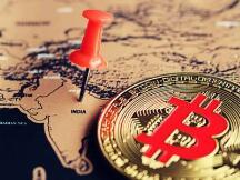 印度禁止比特币交易,那么会用黄金支持数字卢比吗?