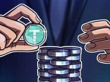 最新鉴证意见表明,Tether储备金可充分支持其发行的稳定币