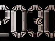 2021 波卡元年