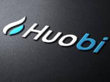 时隔两年再出发 Heco与Prime加持下HT价值几何?