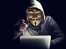 山寨币交易平台比特儿发布紧急通知 其NXT中心账户被黑