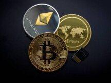 人民银行等十部门发布关于进一步防范和处置虚拟货币交易炒作风险的通知