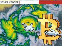 8月比特币期货未平仓头寸环比减少1.57亿美元,币价或能飙至12000美元
