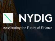 一个月内斩获3亿美元融资,华尔街宠儿「NYDIG」为保险巨头打造加密解决方案