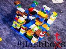 Flashbots发布声明:Flashbots不支持重组,重组对该领域的所有参与者都没有好处