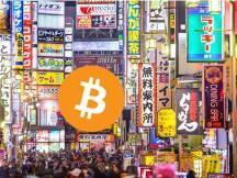 OK 火币海外交易取得日本牌照,头部平台为何看中岛国市场?
