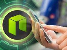 Neo重点布局分布式存储,NeoFS应运而生