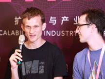 Vitalik:空投颠覆了Gitcoin的理想,正考虑不支持空投追溯的方案