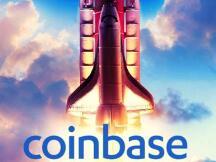 Coinbase上市在即,暴涨还是暴跌,大V们都怎么说?