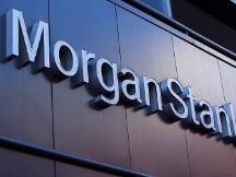 摩根士丹利:区块链会颠覆全球证券价值链