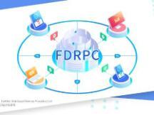 Osasion欧赛超级节点FDRPC协议诞生的意义和价值