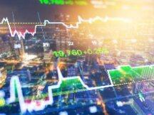 为什么比特币不会成为货币?国际著名经济学家这样说