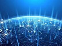 一文读懂Chainlink如何连通链下数据源并展开链下计算