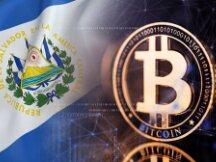 萨尔瓦多宣布国家官方比特币钱包 将向公民派发1.17亿美元BTC