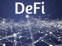 从AC疯狂整合DeFi项目,推演市场可能出现新趋势