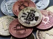 随着比特币的上涨,山寨币季节是否即将结束