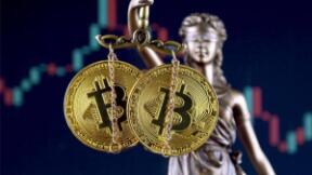 为什么比特币有望成为全球储备货币