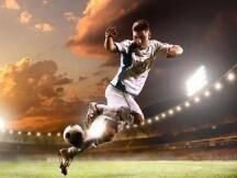 区块链技术与体育行业相结合,会擦出什么火花?