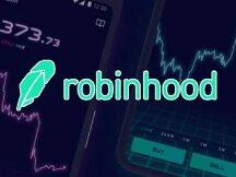 Robinhood加密部门因反洗钱调查预计将支付 3000 万美元罚款