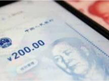 """央行数研所穆长春最新解读:数字人民币""""可控匿名""""会侵犯隐私吗?"""