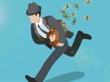 数据表明,BSC Dapp上月由于闪电贷攻击损失了1.67亿美元