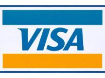 Visa将在以太坊上结算USDC付款,这意味着什么?